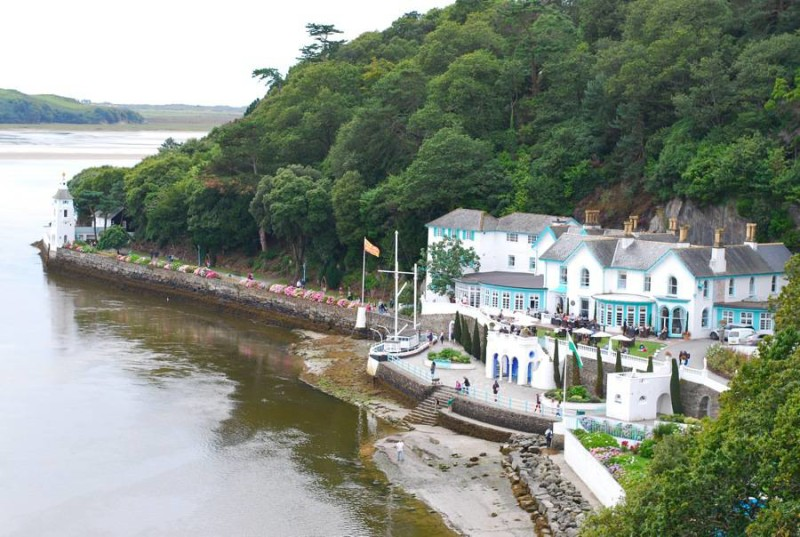 portmeirion-hotel-seaside