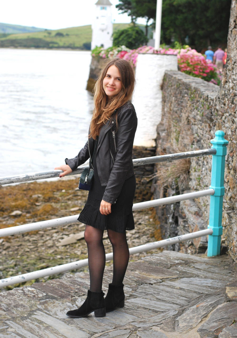 portmeirion-outfit-blog